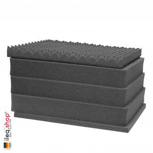 peli-1641-foam-set-1-3
