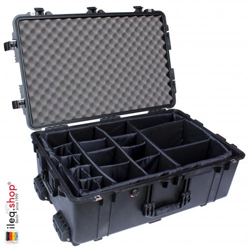 peli-1650-case-black-5b-3
