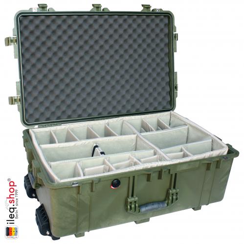 peli-1650-case-od-green-5b-3