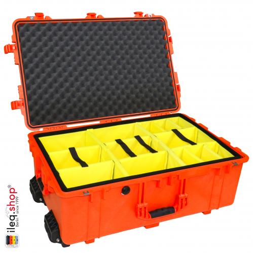 peli-1650-case-orange-5-3