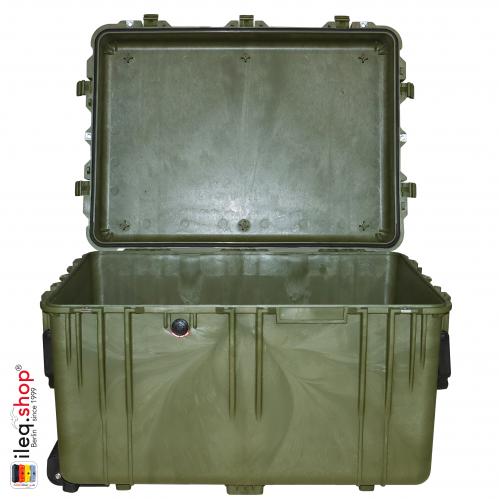 peli-1660-case-od-green-2-3