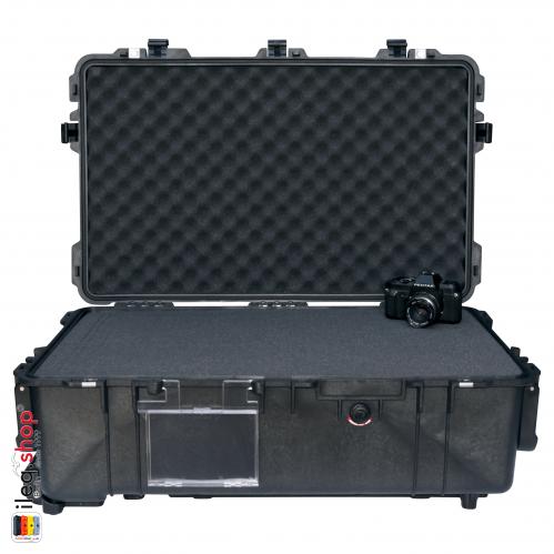 peli-1670-case-black-1-3
