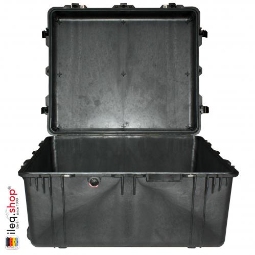 peli-1690-case-black-2-3
