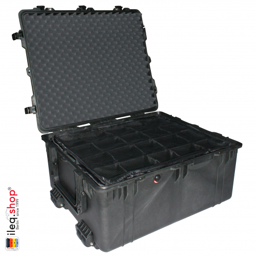 peli-1690-case-black-5-3