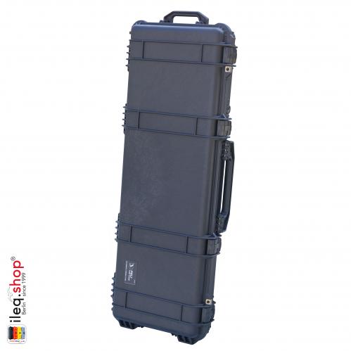 peli-1720-long-case-black-4-3