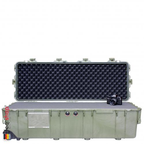 peli-1740-long-case-od-green-1-3