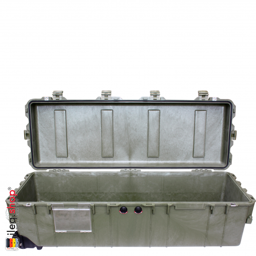 peli-1740-long-case-od-green-2-3