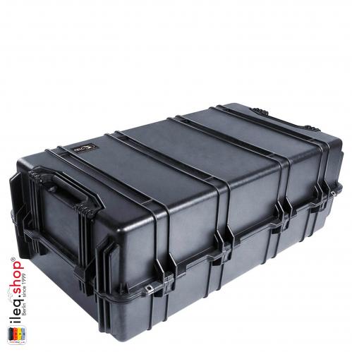 peli-1780-case-black-3-3
