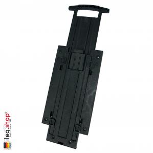 peli-case-backplate-1510-1560-black-1-3