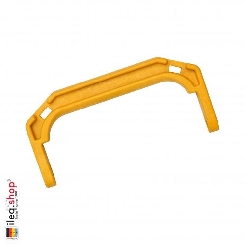 144029-peli-1150-hdl-240sp-case-handle-1150-yellow-1-3