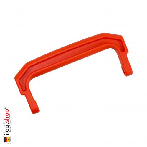 144036-peli-1123-935-150sp-1120-case-handle-v2-orange-1-3