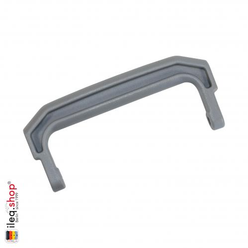 144037-peli-1123-935-180sp-1120-case-handle-v2-silver-1-3