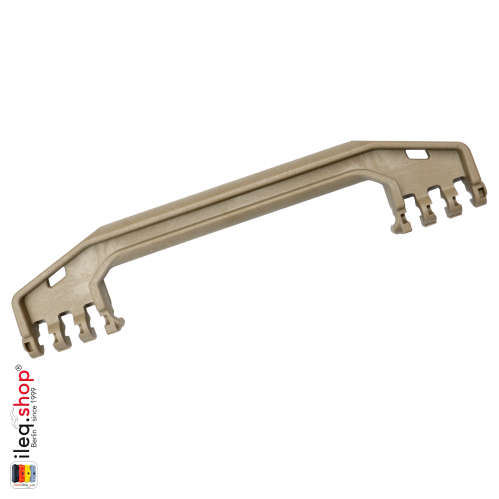 144047-1751-hdl-190sp-peli-case-handle-front-1750-desert-tan-1-3