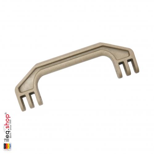 144048-1752-hdl-190sp-peli-case-handle-side-1750-desert-tan-1-3