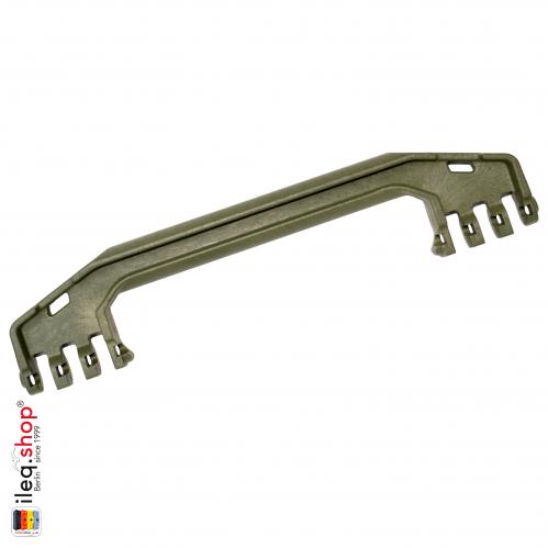 144051-1751-hdl-130sp-peli-case-handle-front-1750-od-green-1-3