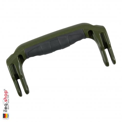 peli-1403-940-130-case-handle-small-od-green-1-3