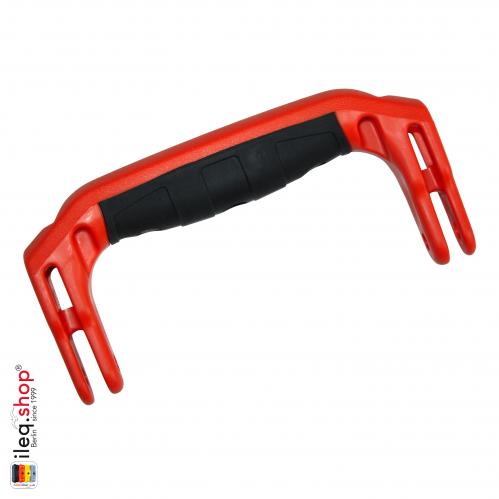 peli-1403-940-150-case-handle-small-orange-1-3