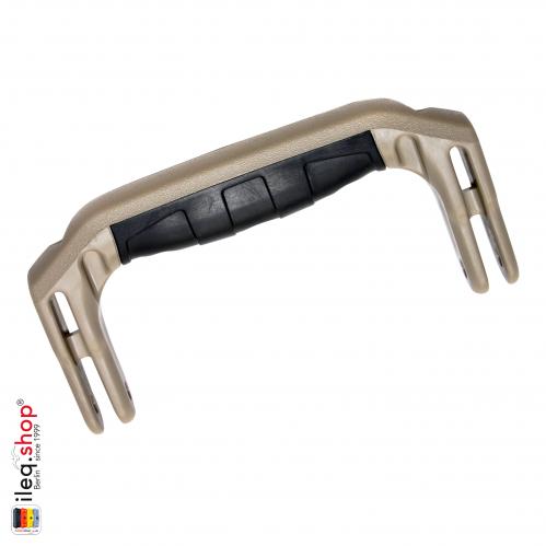 peli-1403-940-190-case-handle-small-desert-tan-1-3