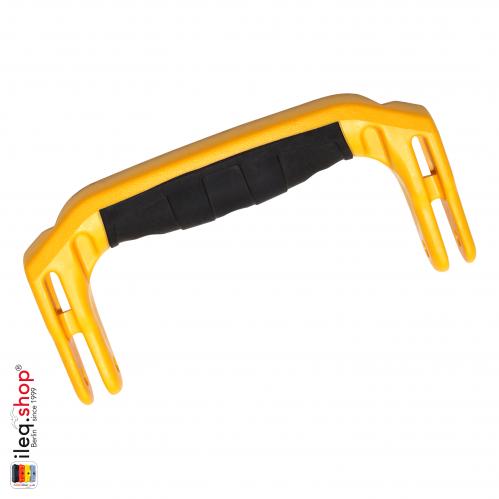 peli-1403-940-240-case-handle-small-yellow-1-3