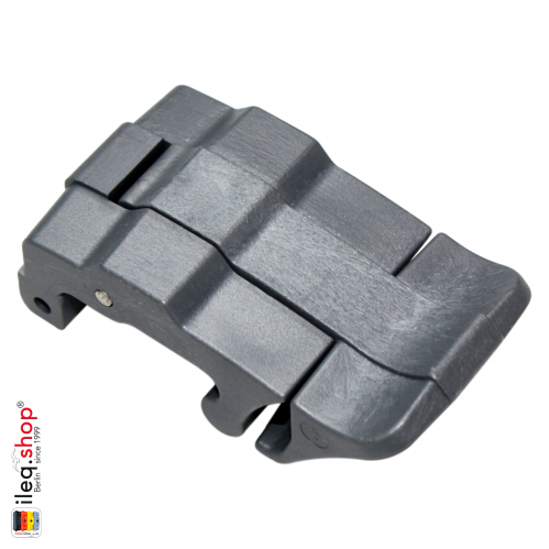 peli-case-latch-36mm-silver-1-3