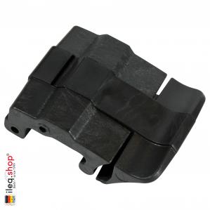 peli-1703-942-110-case-latch-51mm-black-1-3