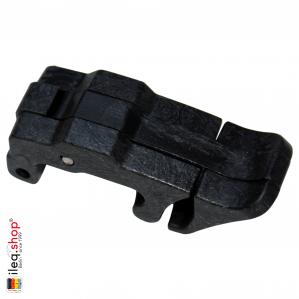 peli-case-latch-24mm-black-1-3