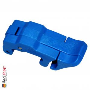 peli-case-latch-24mm-blue-1-3
