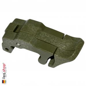peli-case-latch-24mm-od-green-1-3