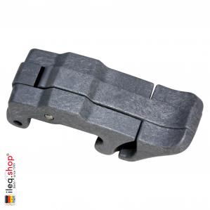 peli-case-latch-24mm-silver-1-3