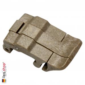 peli-case-latch-36mm-desert-tan-1-3