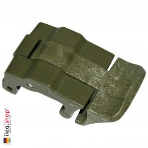 peli-case-latch-36mm-od-green-1-3