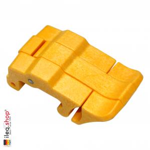 peli-case-latch-36mm-yellow-1-3