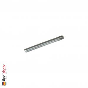 144002-peli-case-latch-pin-34mm-1-3