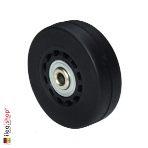 peli-wheel-m-1440-1510-1560-case-1-3
