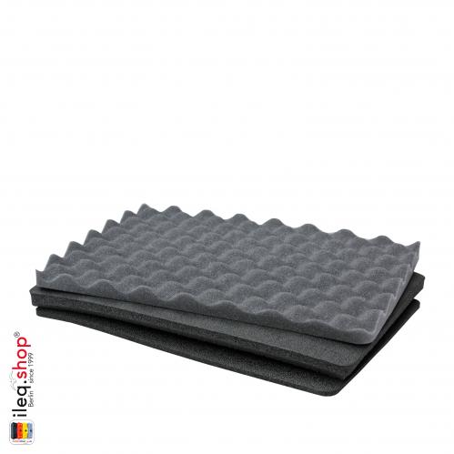 peli-1096-foam-set-for-1095-hardback-case-1-3