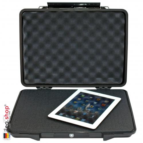 peli-1095-hardback-case-with-foam-1-3