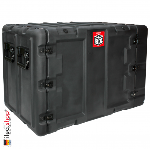hardigg-bb0110-blackbox-11u-rack-mount-case-1-3