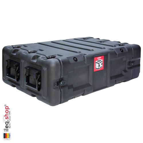 hardigg-bb0030-blackbox-3u-rack-mount-case-1-3