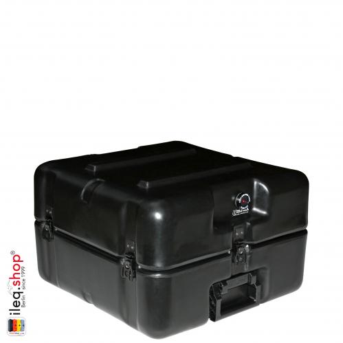 hardigg-al1616-large-shipping-case-1-3