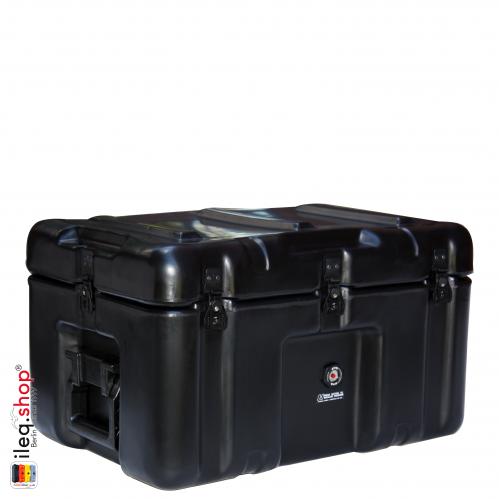 hardigg-al2013-large-shipping-case-1-3