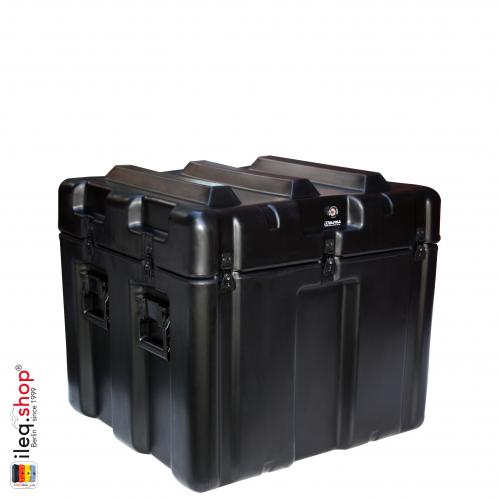 hardigg-al2624-large-shipping-case-1-3