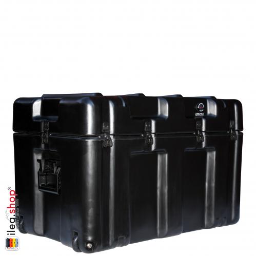 hardigg-al3018-large-shipping-case-1-3