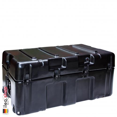 hardigg-al3418-x-large-shipping-case-1-3