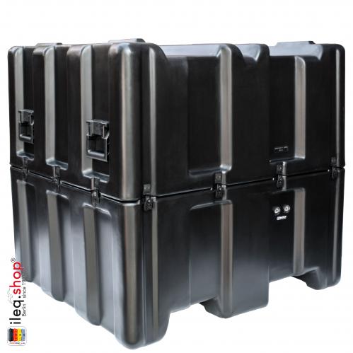 hardigg-al3834-xx-large-shipping-case-1-3