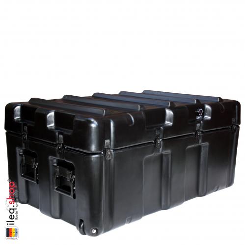hardigg-al4024-x-large-shipping-case-1-3