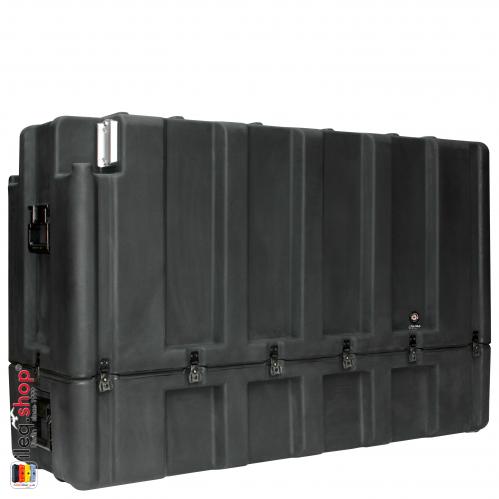 hardigg-al5415-x-large-shipping-case-1-3