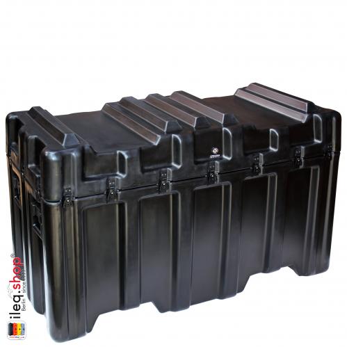 hardigg-al5424-xx-large-shipping-case-1-3
