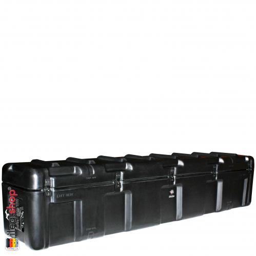 hardigg-al6912-xx-large-shipping-case-1-3