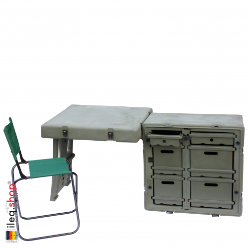 peli-hardigg-fd3121-single-field-desk-1-3