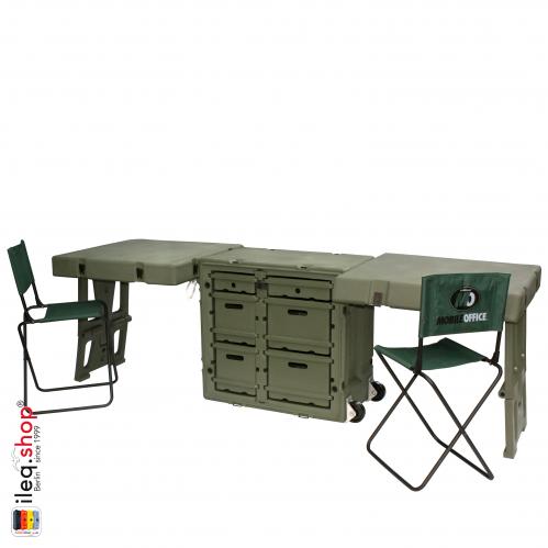 peli-hardigg-fd3429-double-duty-field-desk-1-3